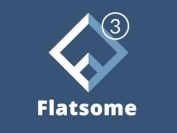 flatsome theme
